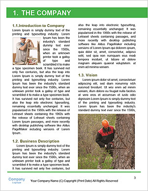 0000092902 Word Template - Page 3
