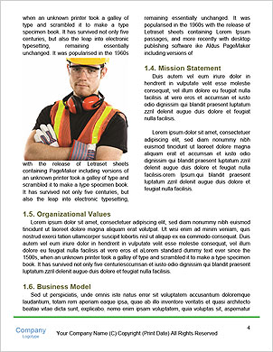0000092902 Word Template - Page 4