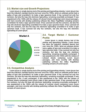 0000092902 Word Template - Page 7
