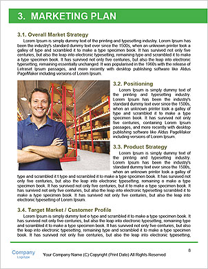 0000092902 Word Template - Page 8
