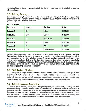 0000092902 Word Template - Page 9