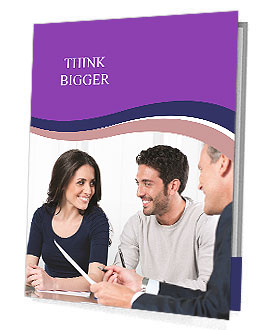 0000092903 Presentation Folder