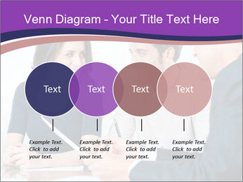Financial consultant PowerPoint Templates - Slide 32