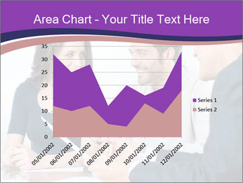 Financial consultant PowerPoint Templates - Slide 53