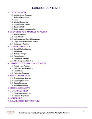 0000092903 Word Template - Page 2