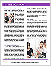 0000092903 Word Template - Page 3