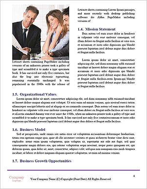 0000092903 Word Template - Page 4