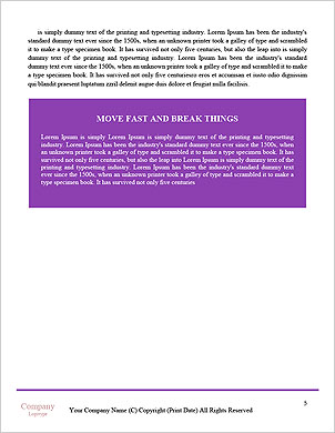 0000092903 Word Template - Page 5
