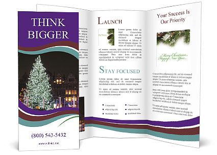 0000092904 Brochure Templates