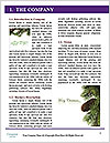 0000092904 Word Templates - Page 3