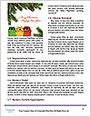 0000092904 Word Templates - Page 4