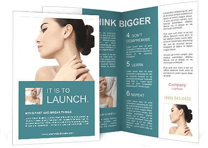 0000092905 Brochure Template