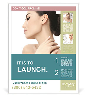 0000092905 Poster Template