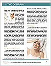 0000092905 Word Template - Page 3