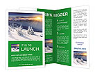 0000092906 Brochure Templates
