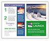 0000092906 Brochure Template
