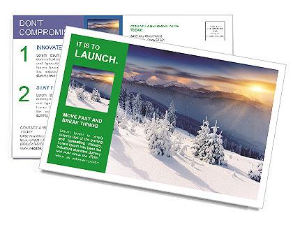 0000092906 Postcard Template