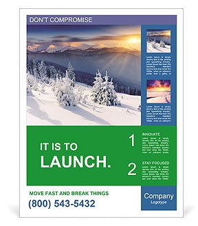 0000092906 Poster Template
