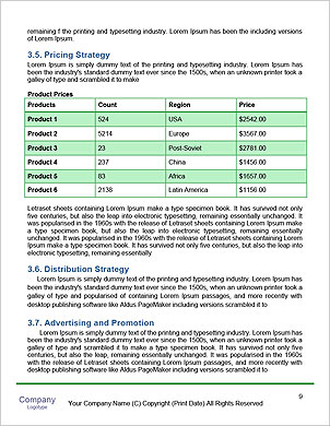 0000092906 Word Template - Page 9
