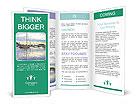 0000092907 Brochure Templates