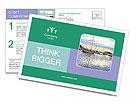 0000092907 Postcard Templates