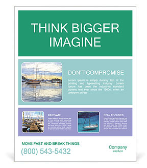 0000092907 Poster Template