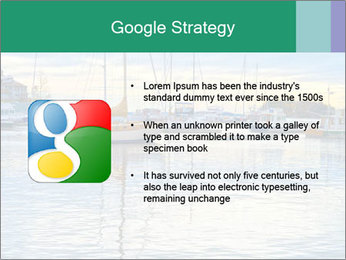 Early morning PowerPoint Templates - Slide 10
