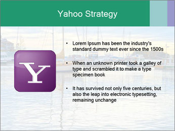 Early morning PowerPoint Templates - Slide 11