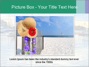 Early morning PowerPoint Templates - Slide 15