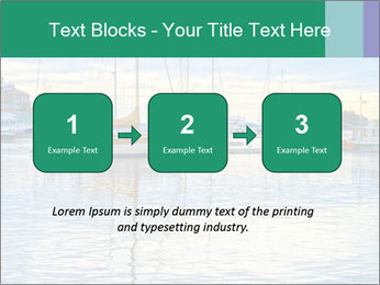 Early morning PowerPoint Templates - Slide 71