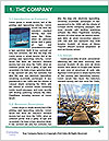 0000092907 Word Templates - Page 3