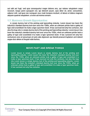 0000092907 Word Template - Page 5