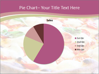 True Italian Pizza PowerPoint Template - Slide 36