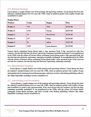 0000092908 Word Template - Page 9