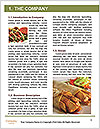 0000092909 Word Templates - Page 3