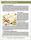 0000092909 Word Templates - Page 8