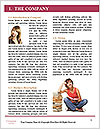 0000092910 Word Templates - Page 3
