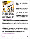 0000092911 Word Template - Page 4
