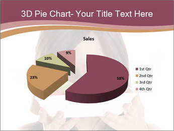 Salad PowerPoint Templates - Slide 35