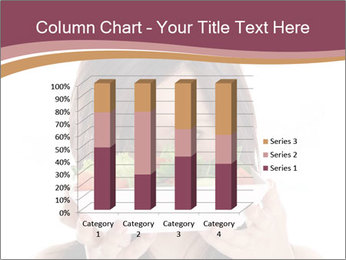 Salad PowerPoint Templates - Slide 50