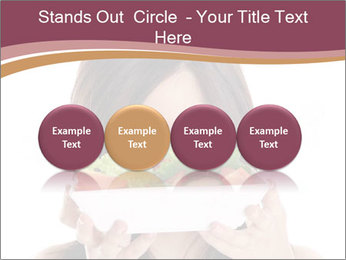 Salad PowerPoint Templates - Slide 76
