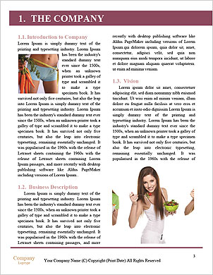 0000092912 Word Template - Page 3