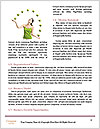 0000092912 Word Template - Page 4