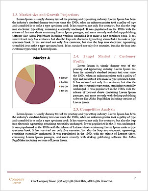 0000092912 Word Template - Page 7
