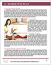 0000092912 Word Templates - Page 8