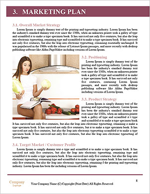 0000092912 Word Template - Page 8