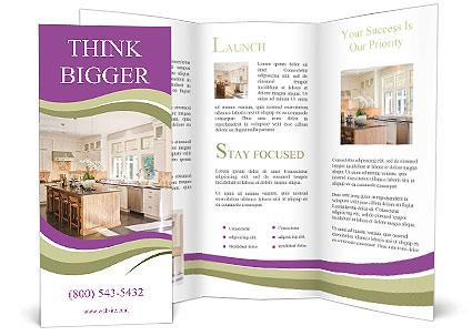 0000092913 Brochure Template