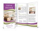 0000092913 Brochure Templates