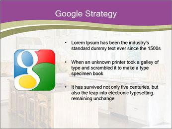 Modern Kitchen PowerPoint Templates - Slide 10