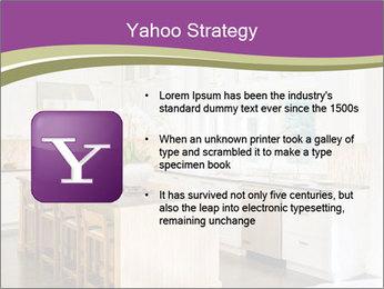 Modern Kitchen PowerPoint Templates - Slide 11